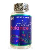 IDEAL BALANCE 60 КАПСУЛ (EPIC LABS)