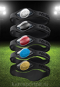 Power Balance  BLACK COLLECTION