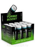 TURBO BOOST 12x60 (SPORT TECHNOLOGY NUTRITION)