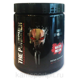 THE PUNISHER PREWORKOUT ANNIHILATOR 295 грамм 30 порций (RED LABS)