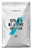 100% BETA-ALANINE AMINO ACID 250 грамм (MY PROTEIN)