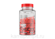 SUMMER DREAM 90 капсул  (WTFLABZ)