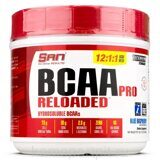 BCAA-Pro Reloaded 456 г (SAN)