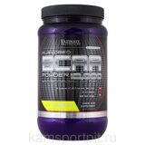 Flavored BCAA Powder 12000 457гр 60порций (Ultimate Nutrition)