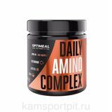 AMINO Daily Complex 210g (OptiMeal)