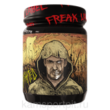 #MOSTHATED 30 порций (Freak LABEL)