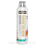 MARINE COLLAGEN SKIN CARE 500мл (MAXLER)