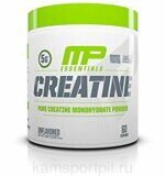 Creatine Essential 300г (MusclePharm)